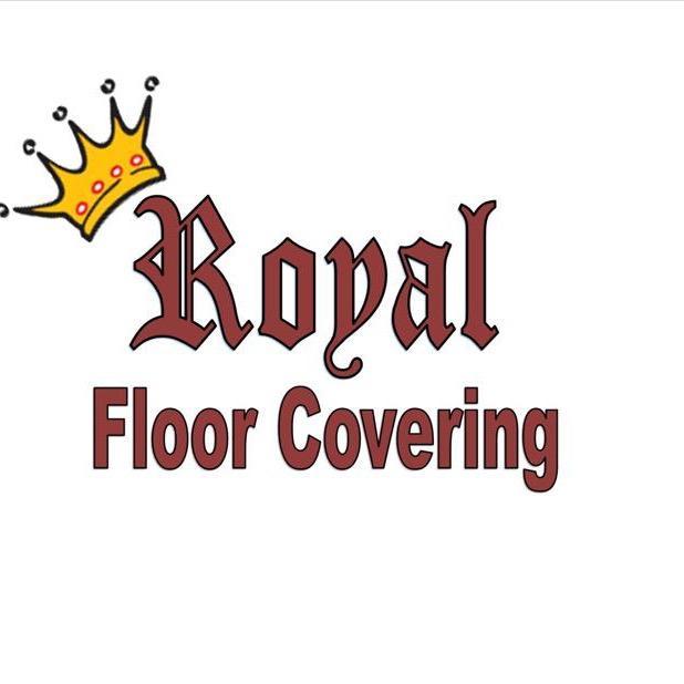 Royal Floor Covering
