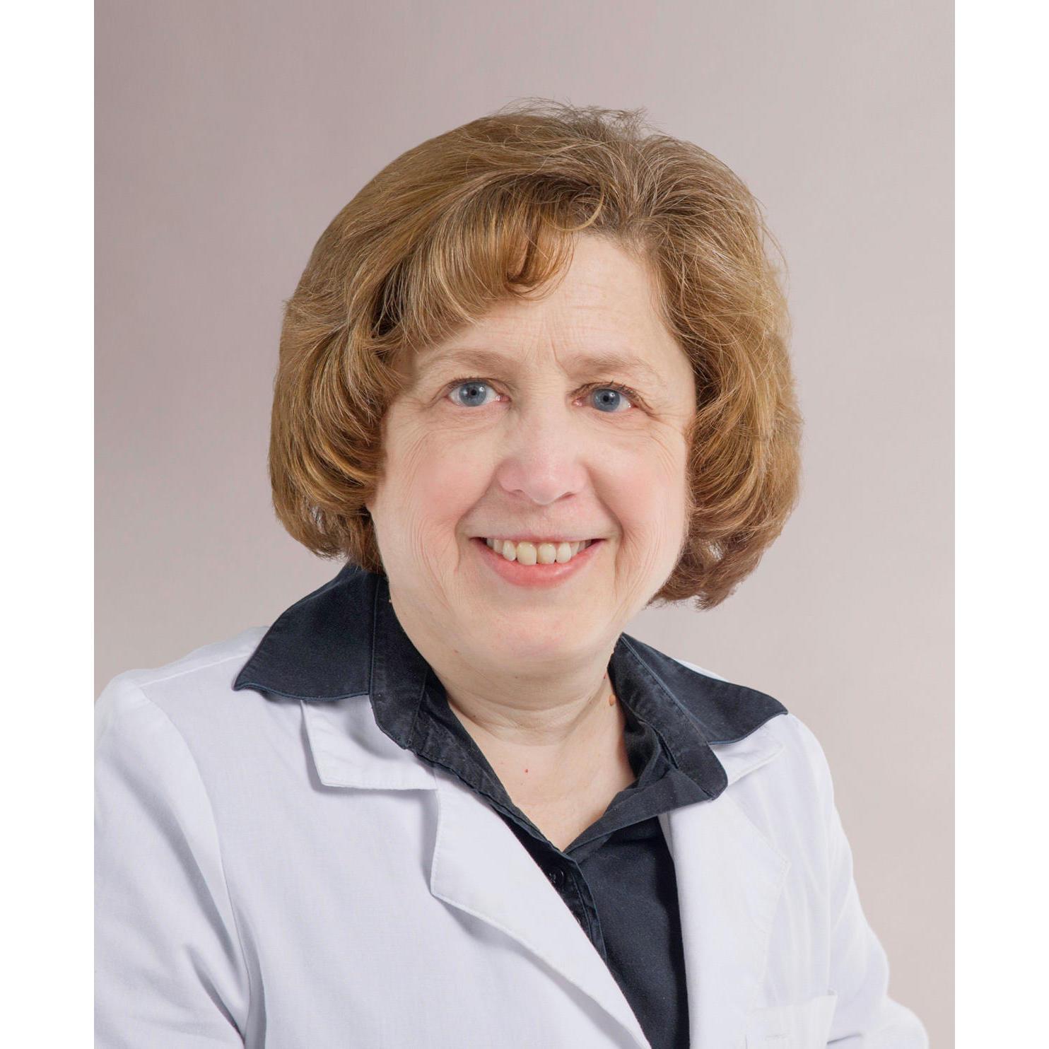 Lisa Sager, MD