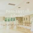 Pennington Events