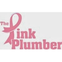 The Pink Plumber