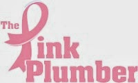The Pink Plumber - Smyrna, GA -