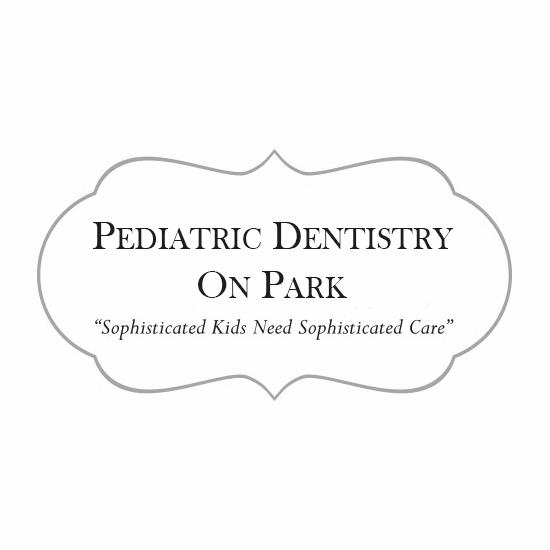 Pediatric Dentistry On Park