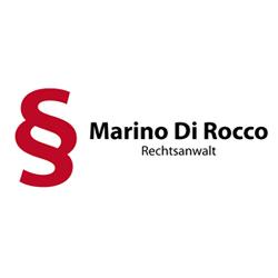 Marino Di Rocco