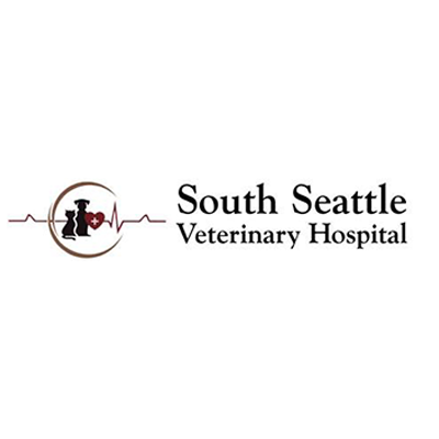 South Seattle Veterinary Hospital - Seattle, WA - Veterinarians