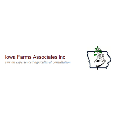 Iowa Farms Associates, Inc. - Fort Dodge, IA - Farms, Orchards & Ranches