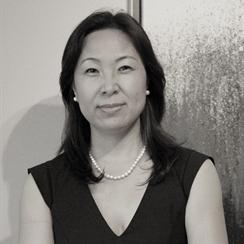 TD Bank Private Banking - Jennifer Jiang - Toronto, ON M5K 1A2 - (416)307-5889 | ShowMeLocal.com