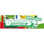 Deere's Decorators