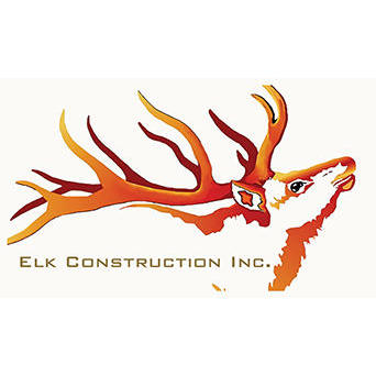 Elk Construction Inc. - Sherwood, OR 97140 - (503)403-9104 | ShowMeLocal.com