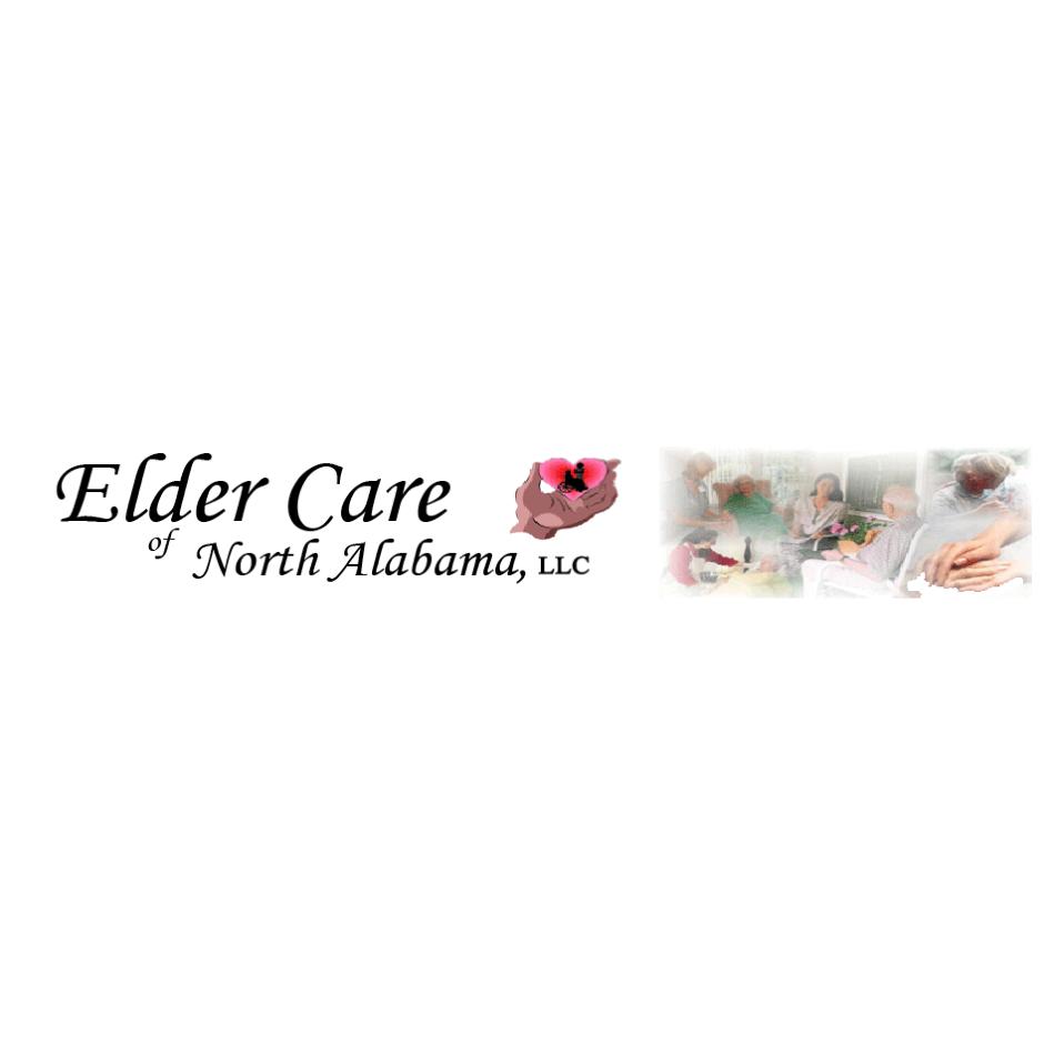 Elder Care of North Alabama, LLC