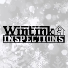 Wintink Inspections