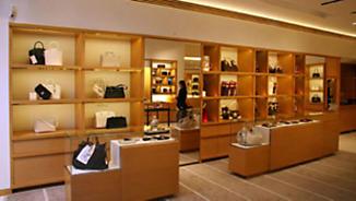 Louis Vuitton Saint-Moritz