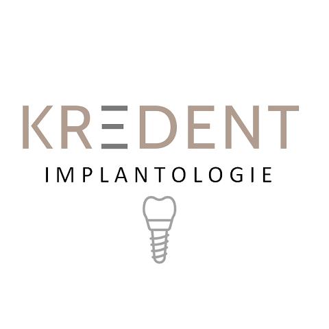 Bild zu Kredent Implantologie in Krefeld