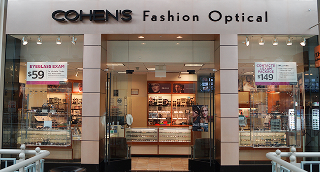 Cohen 39 s fashion optical coupons bridgewater nj near me for Michaels crafts bridgewater nj
