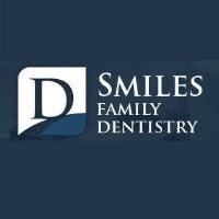 D Smiles Family Dentistry