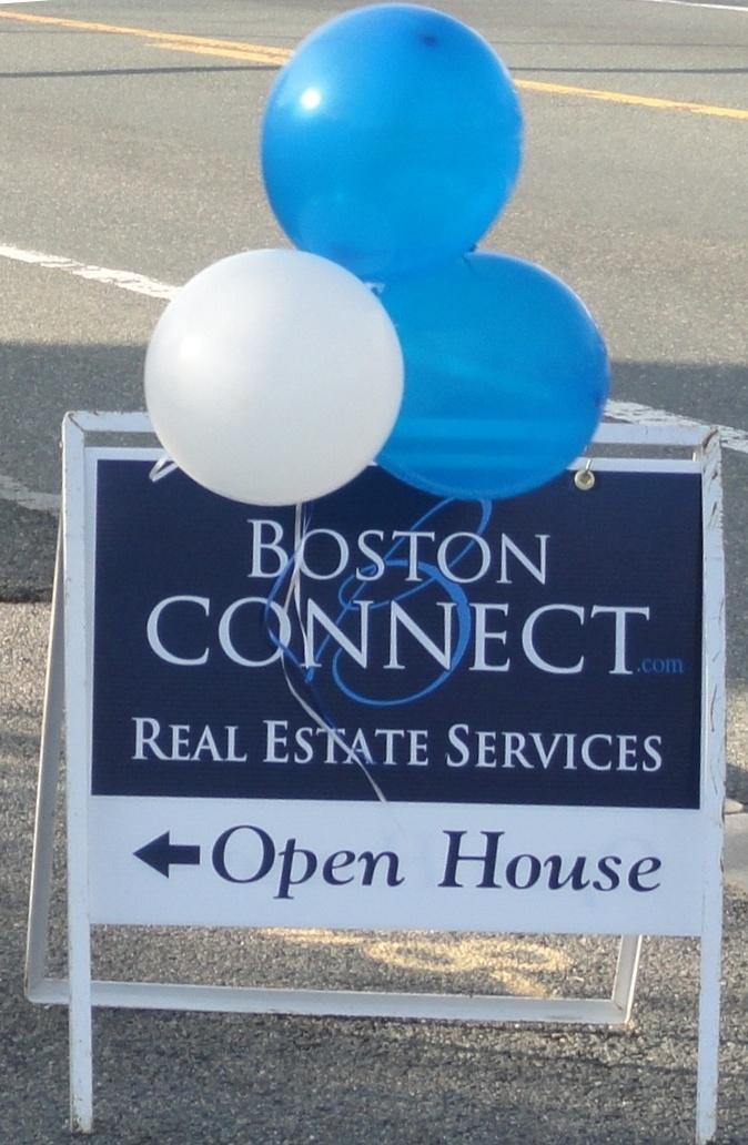 Boston Connect Real Estate