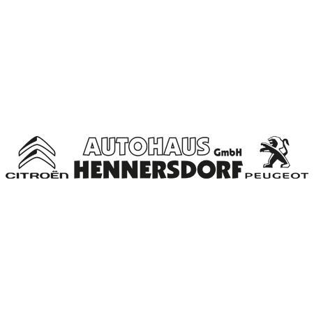 Bild zu Autohaus Hennersdorf GmbH in Kubschütz