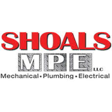 Shoals MPE