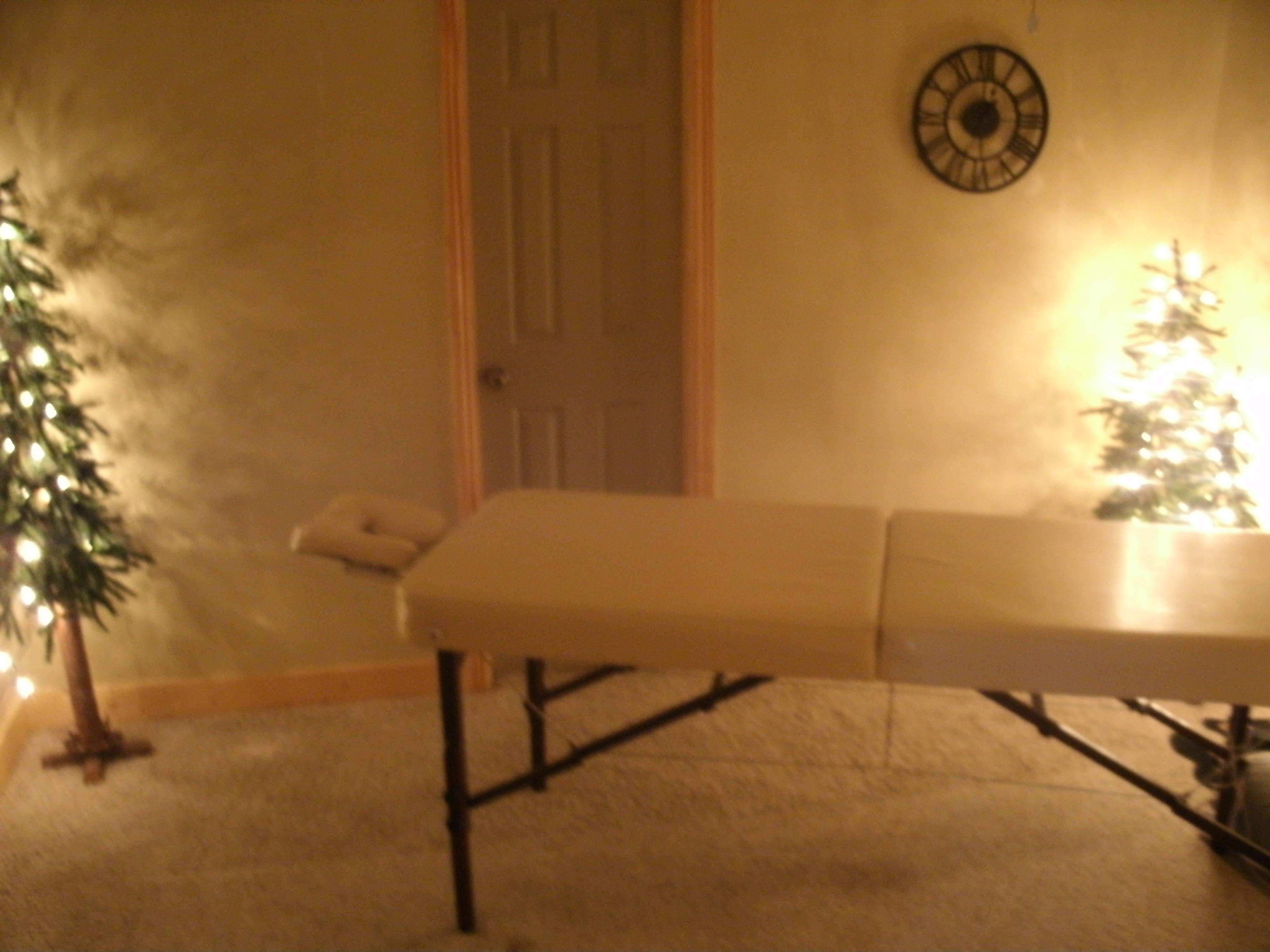 Art of Massage - ad image