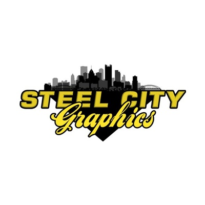 Steel City Graphics - Butler, PA - Copying & Printing Services