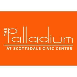 The Palladium - Scottsdale, AZ - Apartments