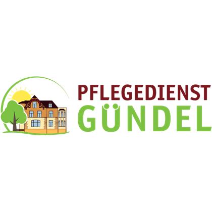 Bild zu Häusliche Kranken- und Seniorenpflege Christina Gündel GmbH in Lengenfeld im Vogtland
