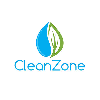 Clean Zone - Gainesville, FL - Carpet & Upholstery Cleaning