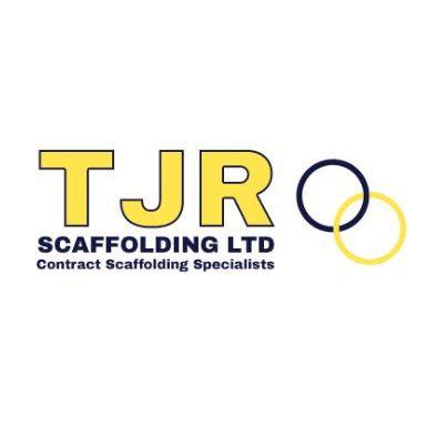 T J R Scaffolding Ltd - Camelford, Cornwall PL32 9RA - 08000 015615   ShowMeLocal.com