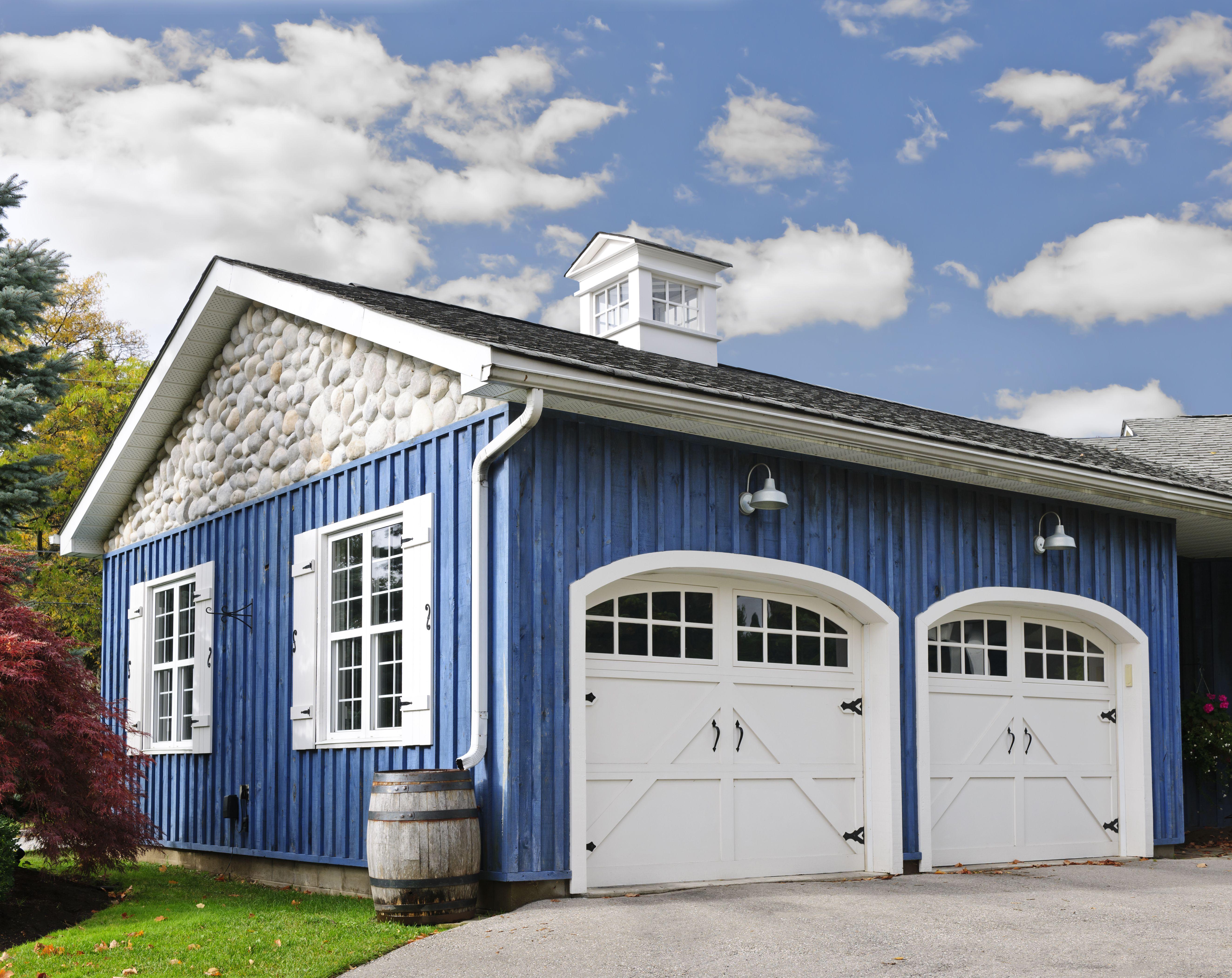 J&S Overhead Garage Door Service in Hampton, VA, photo #72