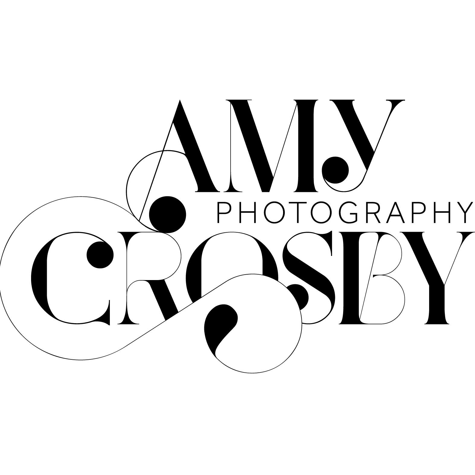Amy Crosby Photography