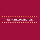 El Rinconcito LLC