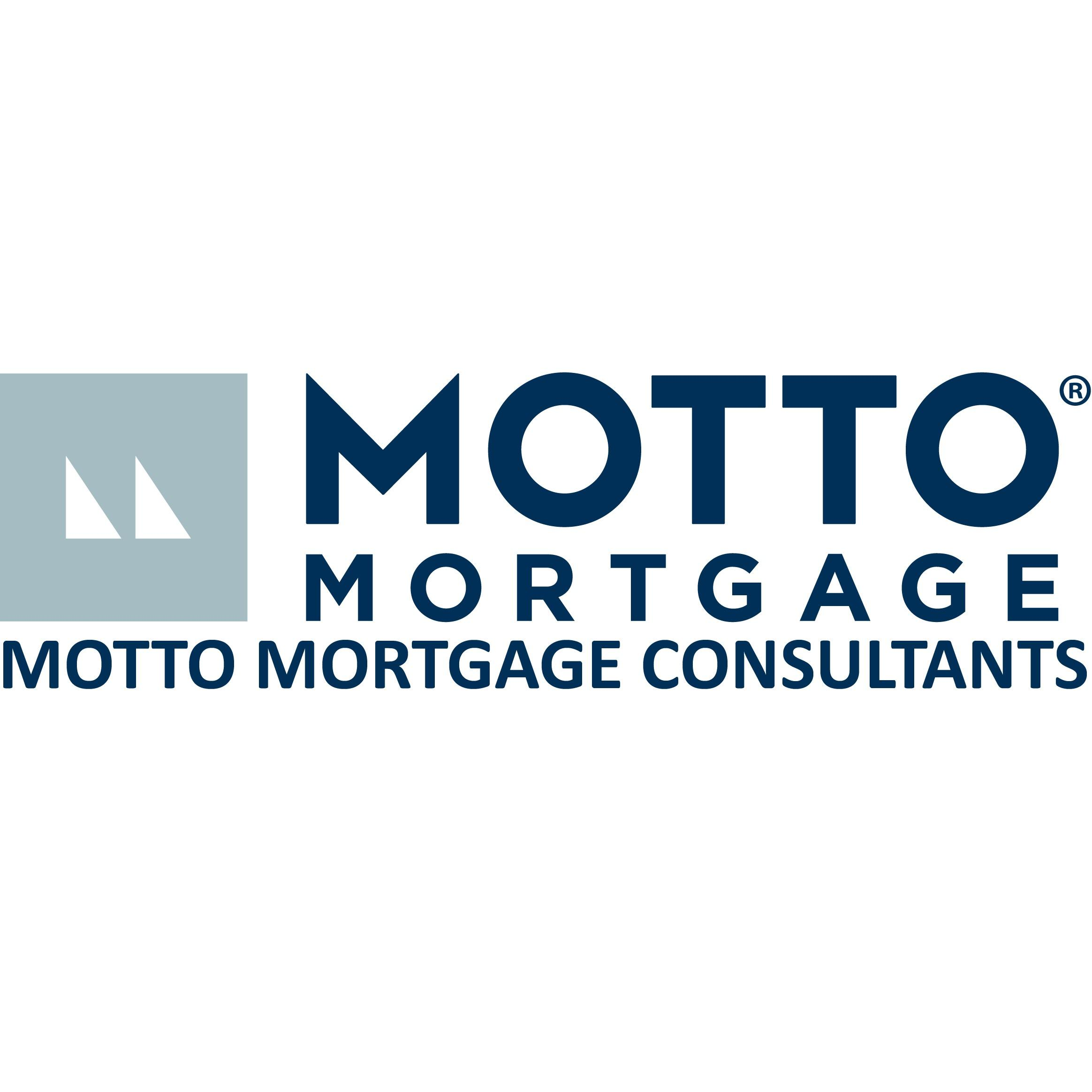 Motto Mortgage Consultants - Sterling Heights, MI 48313 - (586)580-3559 | ShowMeLocal.com