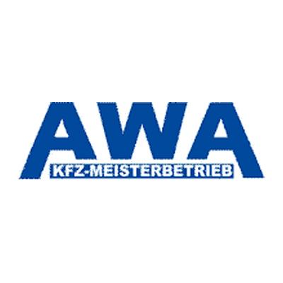 Bild zu Armin Wittrock Automobile GmbH in Syke