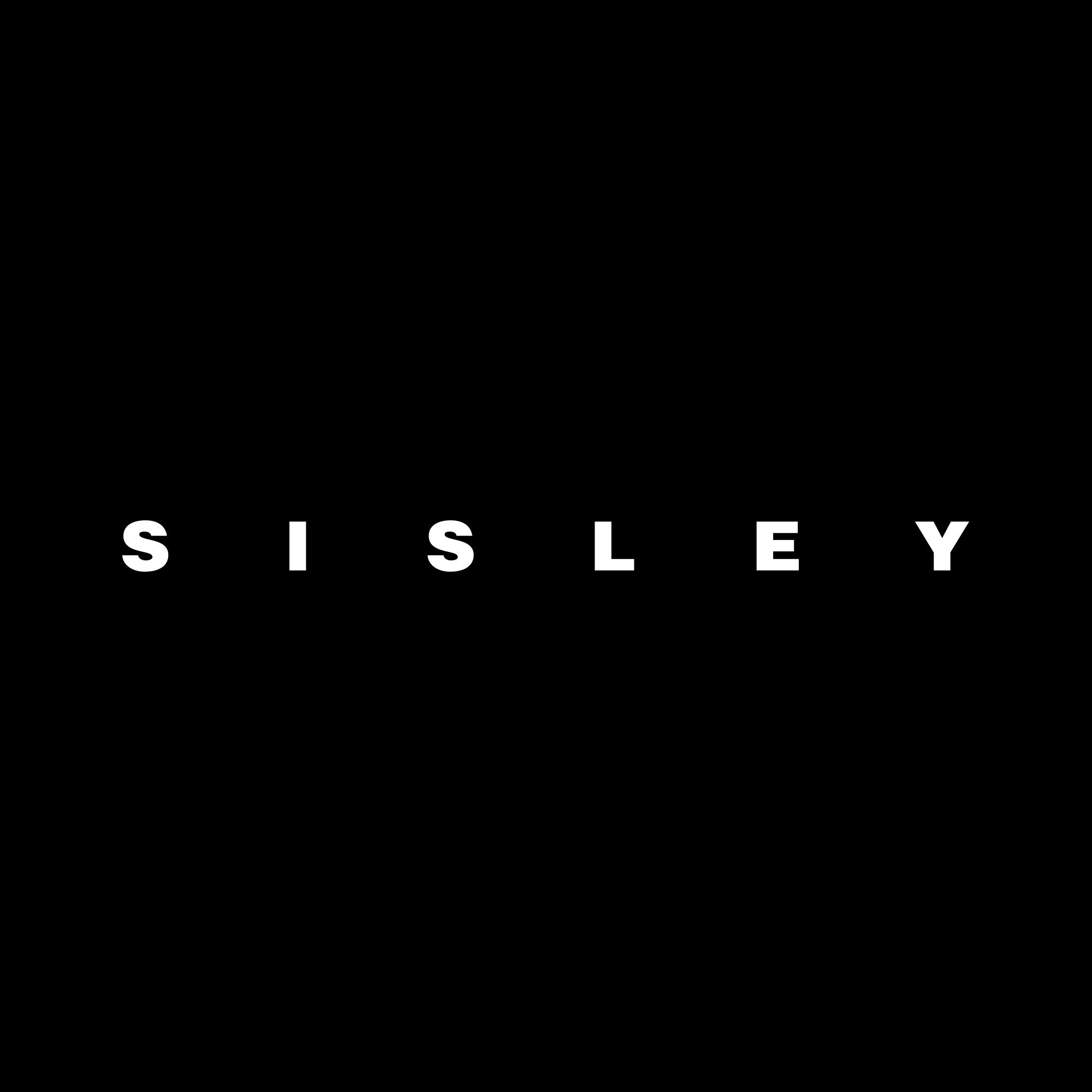 Sisley - Abbigliamento - vendita al dettaglio Lecce