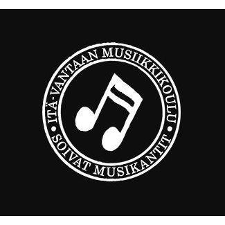 Itä-Vantaan Musiikkikoulu