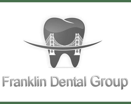 Franklin Dental Group - San Francisco, CA 94123 - (415)234-0480 | ShowMeLocal.com