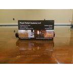 Royal Polish Systems LLC - Cleveland, MO - Tile Contractors & Shops