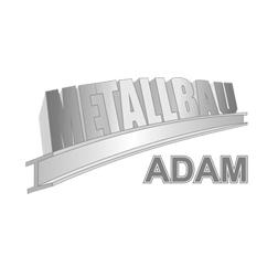 Bild zu Metallbau Adam in Görlitz