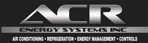 ACR Energy Systems, Inc