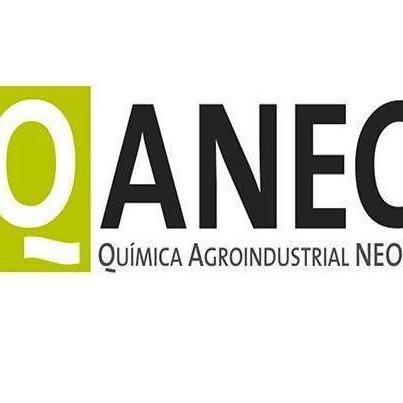 QUIMICA AGROINDUSTRIAL NEO SA