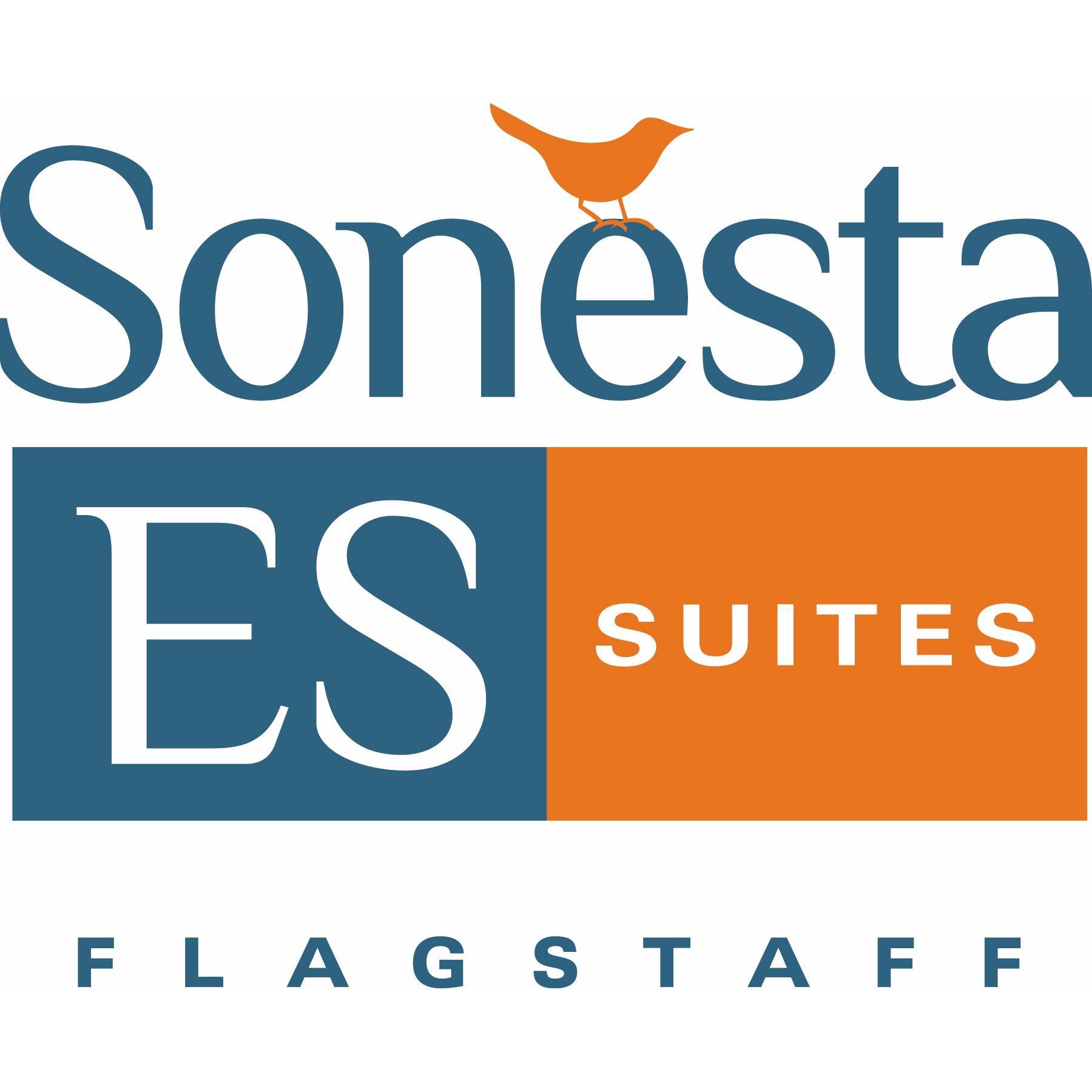 Sonesta ES Suites Flagstaff - Flagstaff, AZ - Hotels & Motels