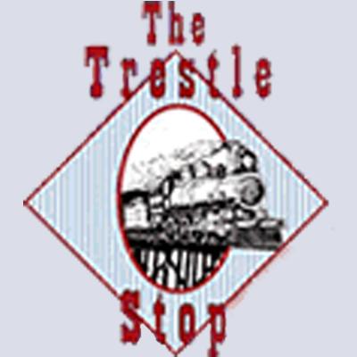 The Trestle Stop - Hamilton, MI - Restaurants