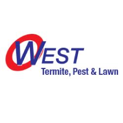 West Termite, Pest & Lawn