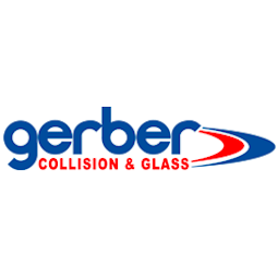 Gerber Collision & Glass - CLOSED