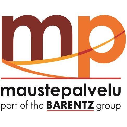 MP-Maustepalvelu Oy