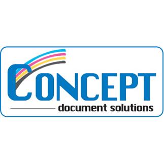 Concept Document Solutions - Barry, South Glamorgan CF63 2AW - 01446 700888 | ShowMeLocal.com