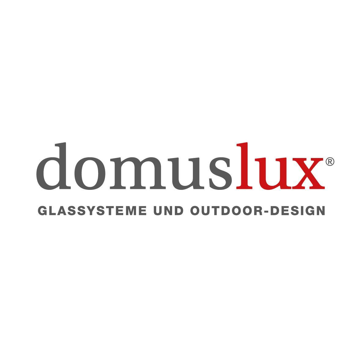Bild zu HIRT swiss descending windows Deutschland GmbH in Köln