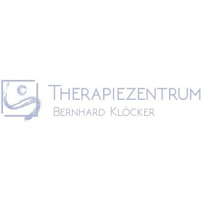 Therapiezentrum Bernhard Klöcker
