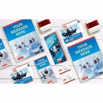 Staples® Print & Marketing Services