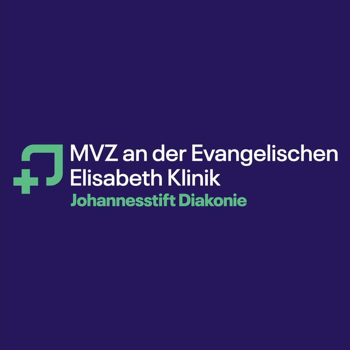 Bild zu MVZ an der Evangelischen Elisabeth Klinik in Berlin
