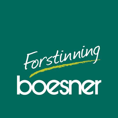 Bild zu boesner GmbH - Forstinning in Forstinning